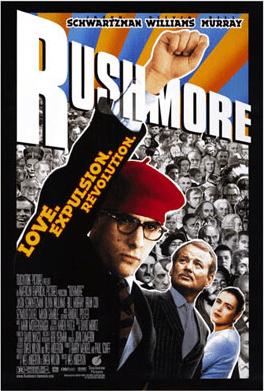 File:Rushmoreposter.png