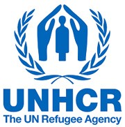 United Nations High Commissioner for Refugees ...