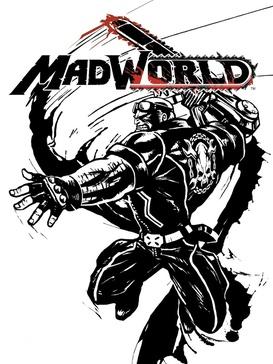 MadWorld.jpg