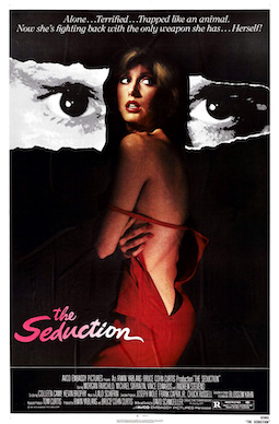 The Seduction (1982 film)