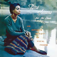 Nina Simone and Her Friends