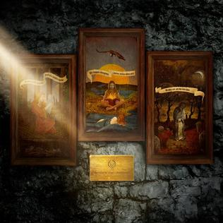 https://i1.wp.com/upload.wikimedia.org/wikipedia/en/4/44/Opeth_Pale_Communion_album_artwork.jpg