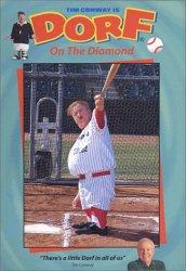 Dorf On The Diamond Wikipedia