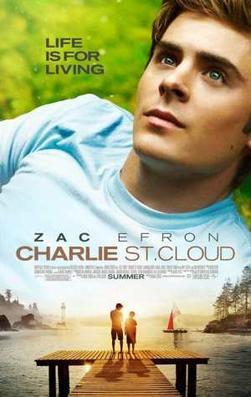 Charlie St. Cloud (film)