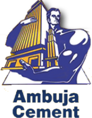 Image result for Ambuja Cements'