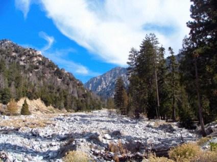 Mill Creek (San Bernardino County).jpg