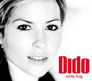 https://i1.wp.com/upload.wikimedia.org/wikipedia/en/4/47/White_Flag_Dido.jpg