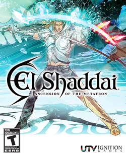 El Shaddai Game Cover Art.png