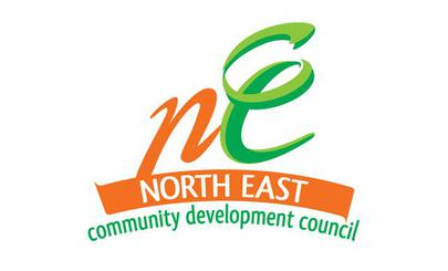 North East Community Development Council - Wikipedia on ( ̄︶ ̄)↗  id=72556