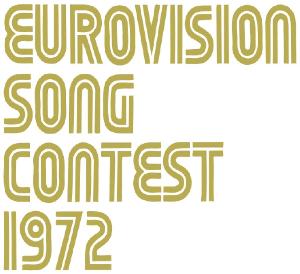 ESC 1972 logo.png