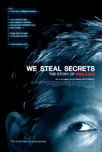 We Steal Secrets - The Story of WikiLeaks.jpg