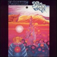 Floating (album)