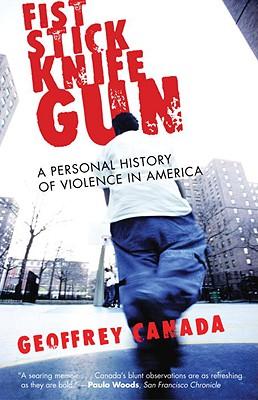 https://i1.wp.com/upload.wikimedia.org/wikipedia/en/4/4a/Fist-Stick-Knife-Gun-Canada-Geoffrey.jpg
