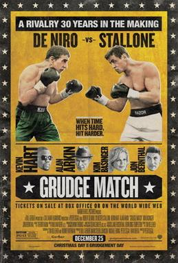 File:Grudge Match Poster.jpg
