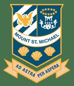 Mount Saint Michael Academy - Wikipedia