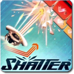 Shatter (video game)
