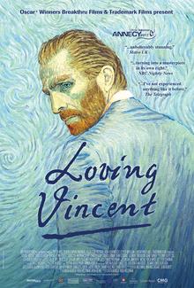 Loving Vincent.png