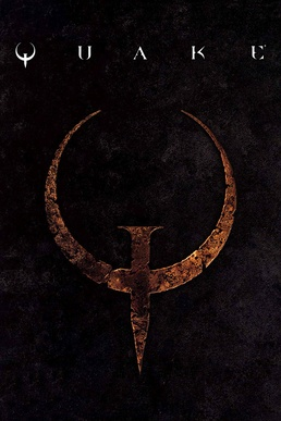 Quake (video game) - Wikipedia