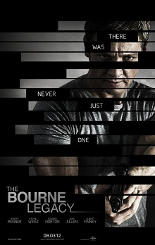 https://i1.wp.com/upload.wikimedia.org/wikipedia/en/4/4c/The_Bourne_Legacy_Poster.jpg