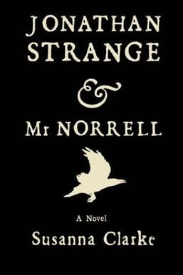 https://i1.wp.com/upload.wikimedia.org/wikipedia/en/4/4d/Jonathan_strange_and_mr_norrell_cover.jpg