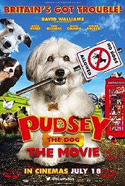 Pudsey Movie poster.jpg