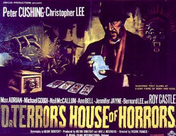 http://en.wikipedia.org/wiki/File:Drterrorhouseofhorrors.jpg