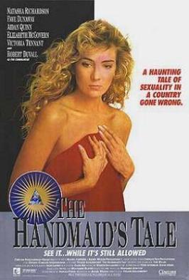 The Handmaid's Tale (film)
