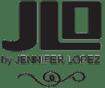 JLo By Jennifer Lopez Wikipedia
