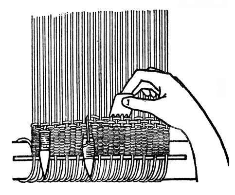 File:Tapestry weaving.jpg