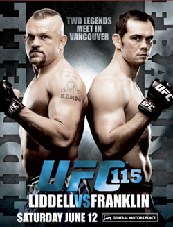 File:UFC 115 poster.jpg