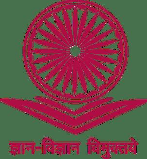 University Grants Commission (India)