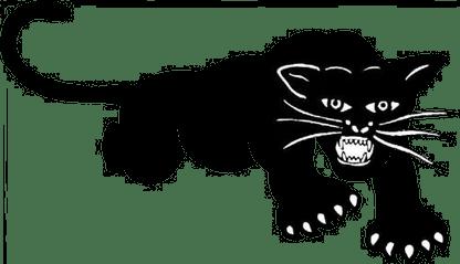 File:Bpp logo.PNG