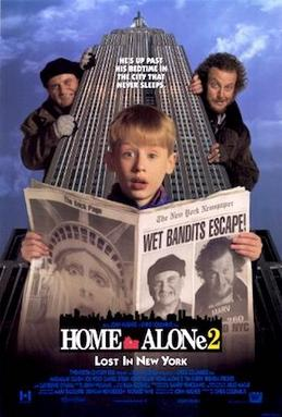 File:Home Alone 2.jpg