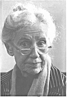 Maggie Kuhn Wikipedia