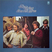 The Flying Burrito Bros (album)