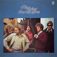 The Flying Burrito Bros (album)