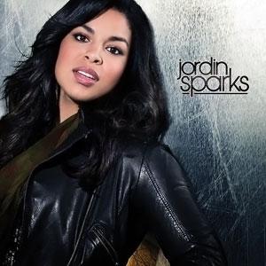 Jordin Sparks (album)