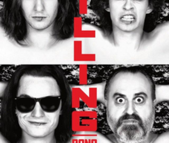 Killing Bono Jpg