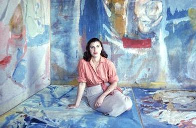 https://i1.wp.com/upload.wikimedia.org/wikipedia/en/5/53/Helen_Frankenthaler-1956.jpg
