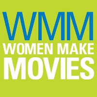 https://i1.wp.com/upload.wikimedia.org/wikipedia/en/5/53/Women_Make_Movies_logo.png