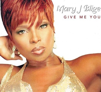Mary J. Blige-Give Me You-(155 723-2)-CDM-FLAC-2000-WRE Download