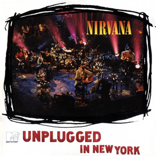 "//upload.wikimedia.org/wikipedia/en/5/54/Nirvana_mtv_unplugged_in_new_york.png"" cannot be displayed, because it contains errors."
