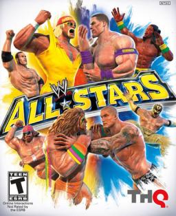 WWEAllStarsCoverArt.png