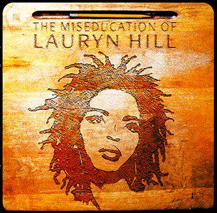 LaurynHillTheMiseducationofLaurynHillalbumcover.jpg