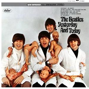 https://i1.wp.com/upload.wikimedia.org/wikipedia/en/5/55/The_Beatles_-_Butcher_Cover.jpg