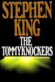 Tommyknockers.jpg