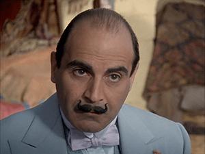 DavidSuchet_-_Poirot.png (300×225)
