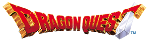https://i1.wp.com/upload.wikimedia.org/wikipedia/en/5/56/Dragon_quest_logo.png