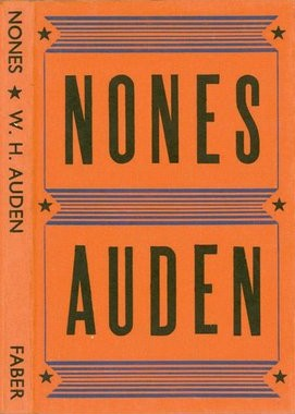 1st UK edition