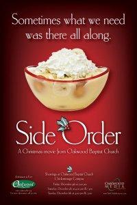 Side Order